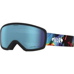 Protection du skieur GIRO GIRO RINGO JR. TROP VIV RYL 21 - Ekosport