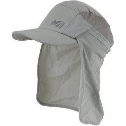 MILLET TREKKER CAP HIGH RISE 20