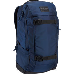 BURTON KILO 2.0 DRESS BLUE 21