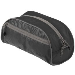 SEA TO SUMMIT TOILETRY BAG L 21