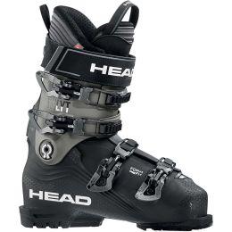 HEAD NEXO LYT 100 BLACK 20