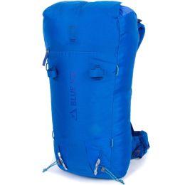 BLUE ICE WARTHOG 30L PACK TURKISH BLUE 21