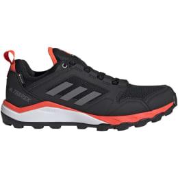 Chaussure trail ADIDAS pas cher jusqu'à -30% sur Ekosport