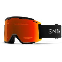 SMITH SQUAD MTB XL NOIR 21
