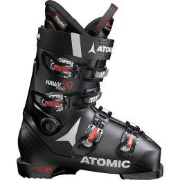 ATOMIC HAWX PRIME 90 BLACK/RED 20