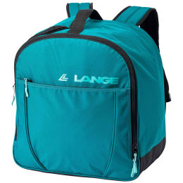 LANGE INTENSE BOOT BAG 21