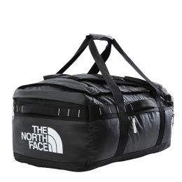 THE NORTH FACE BC VOYAGER 62L DUFFEL TNFBLACK/TNFWHT 21