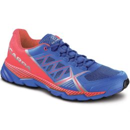 SCARPA SPIN RS 8 W DAZZLING 19
