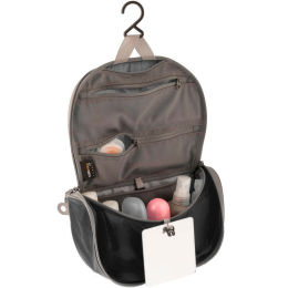 SEA TO SUMMIT HANGING TOILETRY BAG S 21