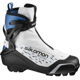 SALOMON RS VITANE PILOT 19