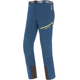 TRANGOWORLD PANT TRX2 DURA PRO MOROCCAN BLUE 21