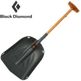 BLACK DIAMOND DEPLOY 7 21