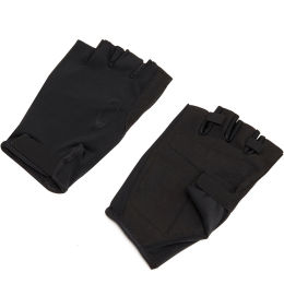 OAKLEY MITT/GLOVES 2.0 BLACKOUT 21