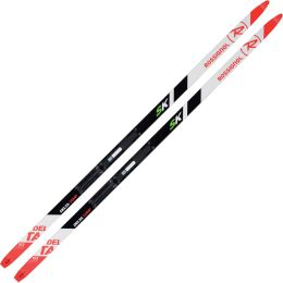 ROSSIGNOL DELTA COMP SKATING JR IFP 21