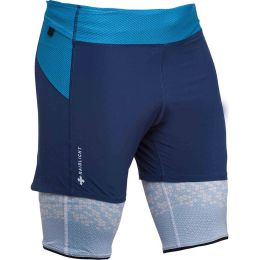 RAIDLIGHT ULTRALIGHT SHORT DARK BLUE 20