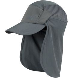 MILLET TREKKER CAP URBAN CHIC 20