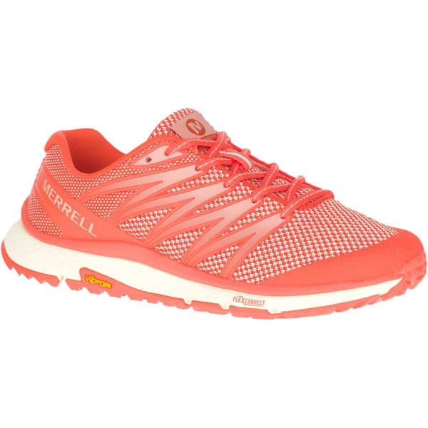 MERRELL Chaussure trail Bare Access Xtr W Goldfish Femme Rose taille 37