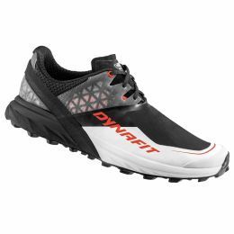 DYNAFIT ALPINE DNA BLACK OUT / ORANGE 21