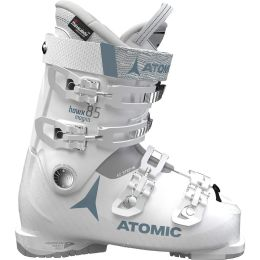 ATOMIC HAWX MAGNA 85 W WHITE/LIGHT GREY 20