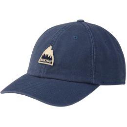 BURTON MB RAD DAD CAP MOOD INDIGO 21