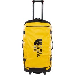 THE NORTH FACE ROLLING THUNDER 30 SUMMIT GOLD/TNF BLACK 21