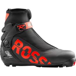 Chaussure ski de fond ROSSIGNOL ROSSIGNOL COMP J 22 - Ekosport