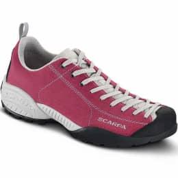 Chaussure randonnée SCARPA SCARPA MOJITO W CHERRY 19 - Ekosport