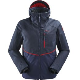 EIDER FAURIO JKT M DARK NIGHT 19