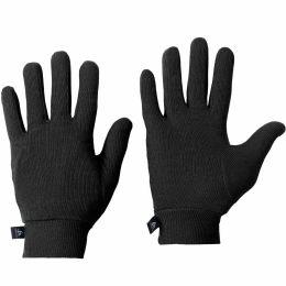 ODLO SOUS GANTS WARM KIDS BLACK 21