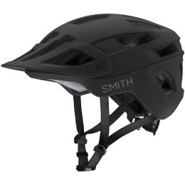SMITH ENGAGE MIPS NOIR 21