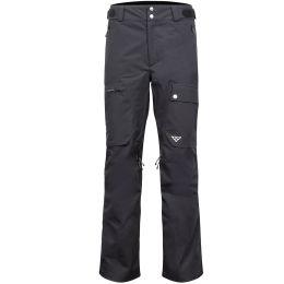 BLACK CROWS M CORPUS INSULATED GORE-TEX PANT BLACK 19