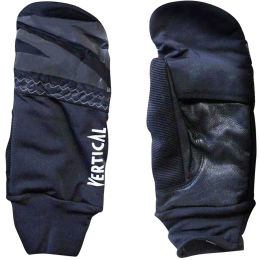 VERTICAL FREEALPER GLOVE BLACK 21