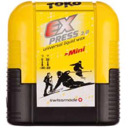Nouveautés Hiver 2019 TOKO TOKO EXPRESS MINI 21 - Ekosport