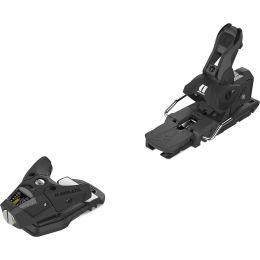 ARMADA STH2 WTR 13 BLACK C100 21