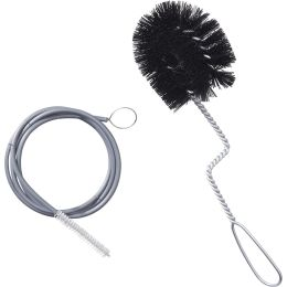 CAMELBAK RESERVOIR CLEANING BRUSH KIT 21