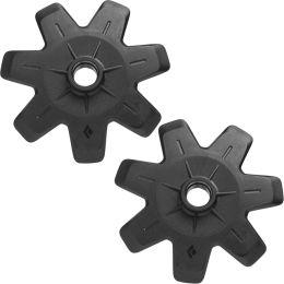 BLACK DIAMOND POWDER BASKETS 21