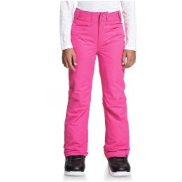 ROXY BACKYARD GIRL PT BEETROOT PINK 20