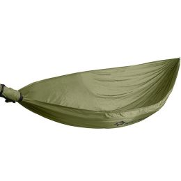 SEA TO SUMMIT HAMAC PRO SIMPLE OLIVE 21