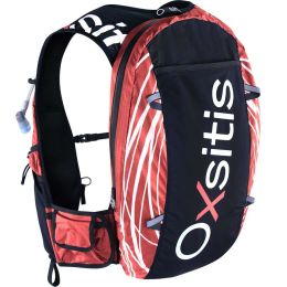 OXSITIS ACE 16 W FUSION CORAL 20