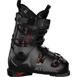 ATOMIC HAWX MAGNA 130 S BLACK/RED 21