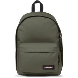 EASTPAK OUT OF OFFICE CACTUS KHAKI 20