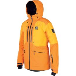 PICTURE NAIKOON JKT YELLOW 20