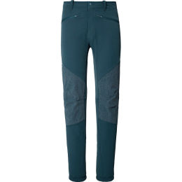 MILLET SUMMIT 200 XCS PANT M ORION BLUE 21