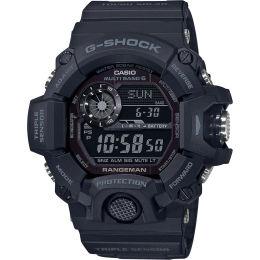 G-SHOCK RANGEMAN GW-9400-1BER 20