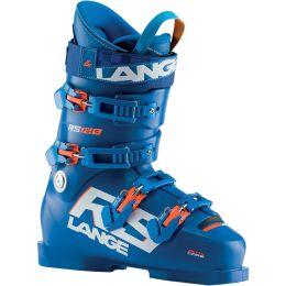 LANGE RS 120 POWER BLUE 21