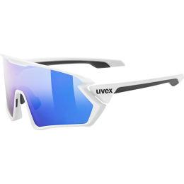 UVEX SPORTSTYLE 231 WHITE MAT 21
