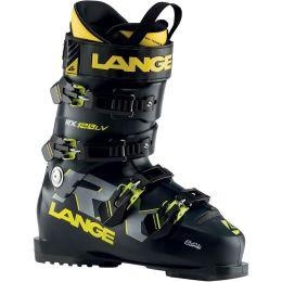 LANGE RX 120 LV BLACK/YELLOW 20