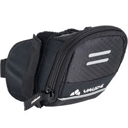 VAUDE RACE LIGHT L BLACK 21