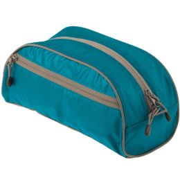 SEA TO SUMMIT TOILETRY BAG S BLUE 21