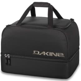 Housse matériel ski DAKINE DAKINE BOOT LOCKER 69L BLACK 22 - Ekosport
